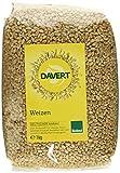 Davert Weizen