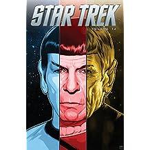 Star Trek (2011-2016) Vol. 13