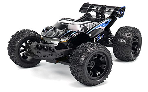 Team-Magic-E5-HX-110-RC-Racing-Monster-Truck-RTR-BLUE