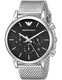 Emporio Armani AR1811_zv Reloj de pulsera para hombre