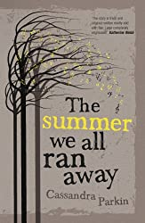 The Summer We All Ran Away