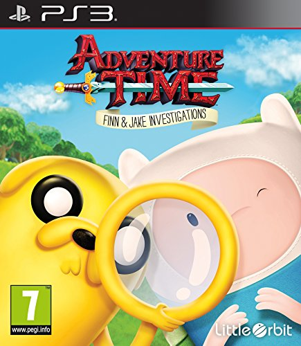 adventure-time-finn-and-jake-investigations-ps3