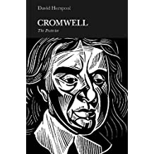Oliver Cromwell (Penguin Monarchs): England's Protector