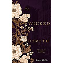 The Wicked Cometh: 2018's must-read novel of a city's darkest secrets