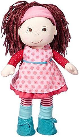 HABA 3944 - Puppe Clara