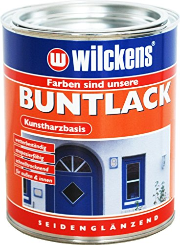 wilckens-750-ml-buntlack-anthrazitgrau-ral-7016-seidenglanzend-kunstharzbasis-innen-aussen
