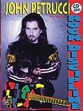 [(John Petrucci: Rock Discipline)] [Author: John Petrucci] published on (November, 2000)