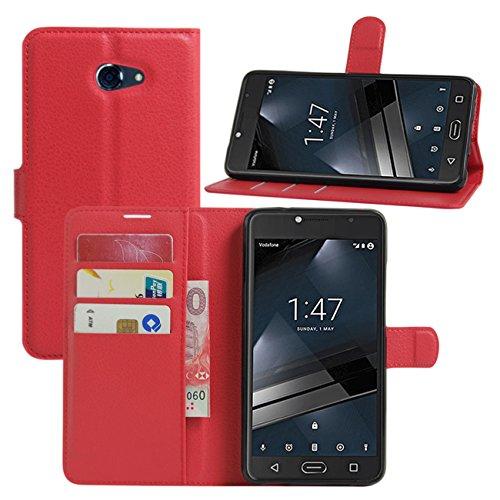 vodafone-smart-ultra-7-hualubro-con-protezione-completa-in-pelle-pu-a-portafoglio-con-porta-carte-pe