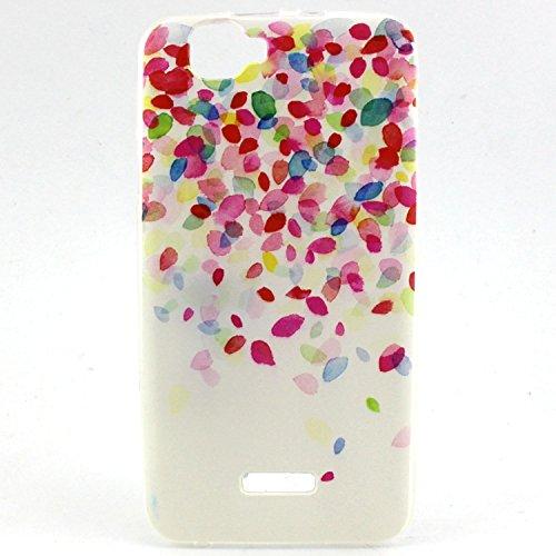 pour-wiko-rainbow-3g-4g-coqueecoway-housse-tui-en-tpu-silicone-souple-case-cas-coque-silicone-de-pro