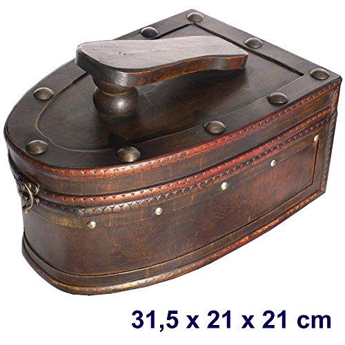 maletn-zapatero-tamao-315-x-21-x-21-cm