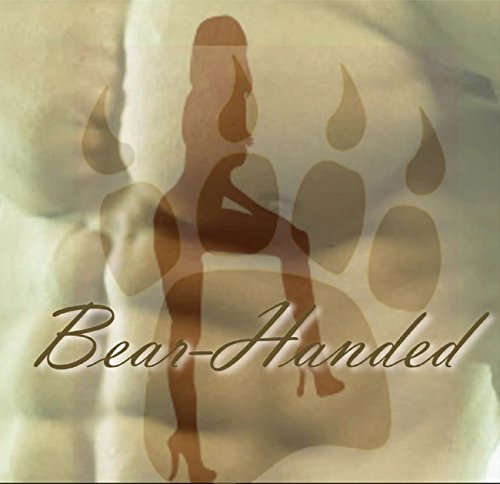 romanse-paranormal-bear-handed-nyanser-inter-rasistisk-bjrn-shifter-romantikk-paranormal-werebear-ro