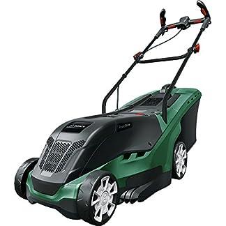 Bosch-Elektro-Rasenmher-UniversalRotak-470-Grasfangbox-40-l-1400-Watt-36-cm-Schnittbreite-20-70-Schnitthhe