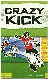 Joekas World; Dlp Games Crazy Kick (Spiel)