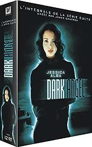 Dark Angel - L'intégrale de la série culte