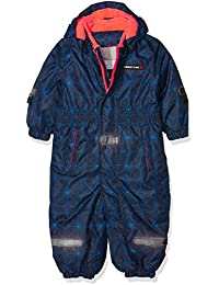 Lego Wear Boy's Snowsuit