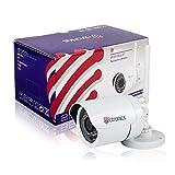 Ctronics IP Kamera - 8