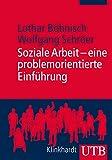 ISBN 382524024X