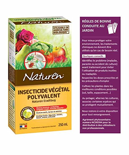 insecticide-vegetal-polyvalent