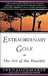 Extraordinary Golf (Perigee)