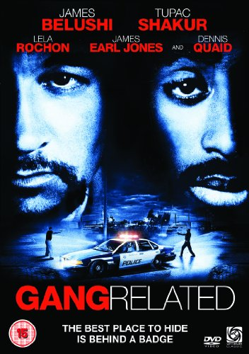 gang-related-dvd