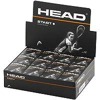 Head Start Squashbälle