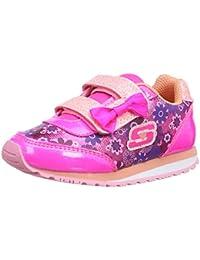 Skechers Playtime - Zapatillas