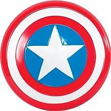 Avengers - Escudo de Capitán América para niño, ...