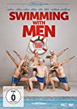 Swimming with Men Bild