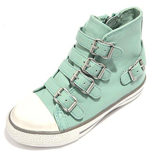 88725-sneaker-ash-fanta-scarpa-bimba-shoes-kids-39