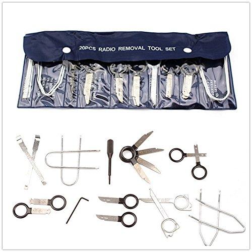 malayas-20pcs-strumenti-smontaggio-set-chiavi-attrezzi-per-rimozione-di-audio-e-video-sistema-ricamb
