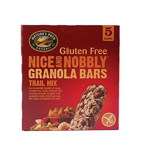 natures-path-trail-mix-granola-bar-g-f-6-x-5-x-35g
