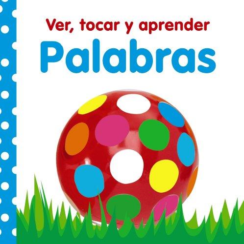 ver-tocar-y-aprender-palabras-castellano-a-partir-de-0-aos-libros-con-texturas-ver-tocar-y-aprender