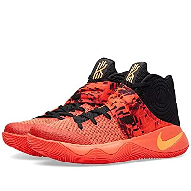 ... shoes say lol pinterest; image unavailable image unavailable; nike  kyrie 3 ...