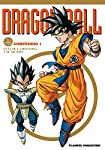 Ofertas Amazon para Dragon Ball Compendio...