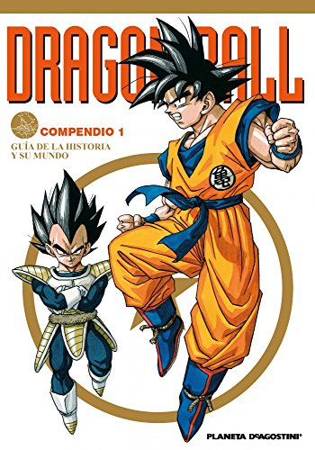 Dragon-Ball-Compendio-n-0104