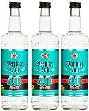 Berliner Luft strong (3 x 0.7 l)
