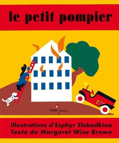 """<a href=""""/node/38208"""">Le petit pompier</a>"""