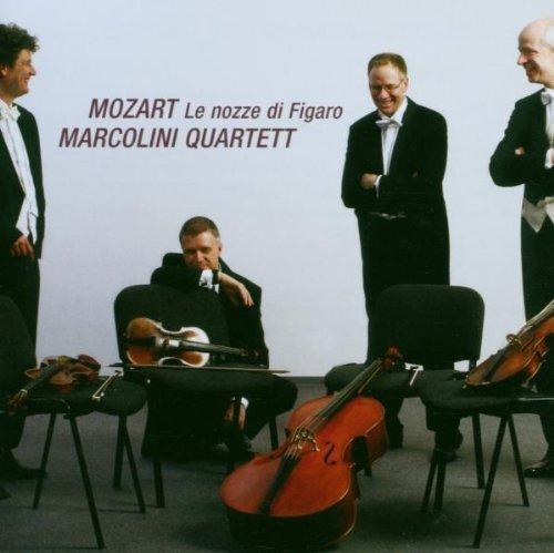le-nozze-di-figaro-arr-for-by-marcolini-quartet-2013-audio-cd