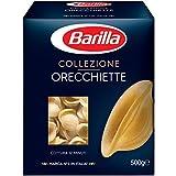 Barilla Collezione Orecchiette 500 g