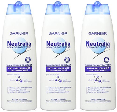 garnier-neutralia-dermo-protector-anti-forfora-trattamento-shampoo-3-pack