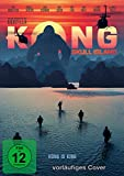 Kong: Skull Island kostenlos online stream