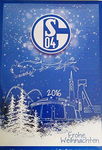 Schalke Bilder Weihnachten.Fc Schalke 04 Alles Fuer Mein Sportalles Fuer Mein Sport