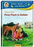 Sonne, Mond und Sterne: Pony Fleck in Gefahr, 2./3. Klasse
