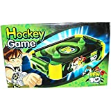 Muren Table Top Ben10 air hocky for kids fun learning toys