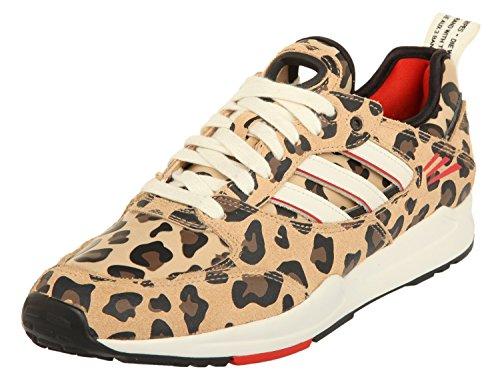 Adidas–Tech Super 2.0 Beige
