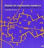 Depois do movimento moderno