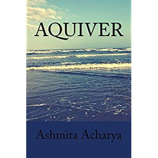 Aquiver (English Edition)