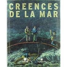 Creences de la mar (Patrimoni marítim)