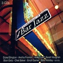Bar Jazz 3