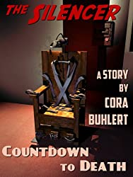 Countdown to Death (The Silencer Book 1)